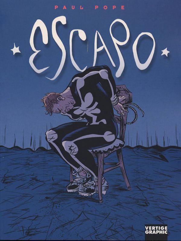 17 - Les comics que vous lisez en ce moment - Page 33 Album-cover-large-10983