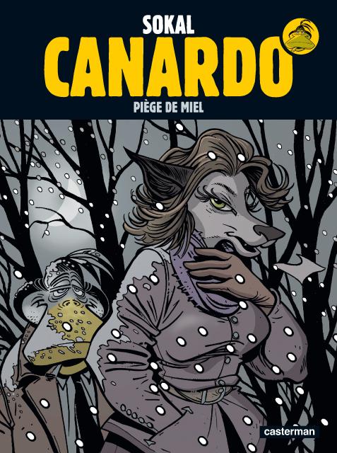 CanardoT21