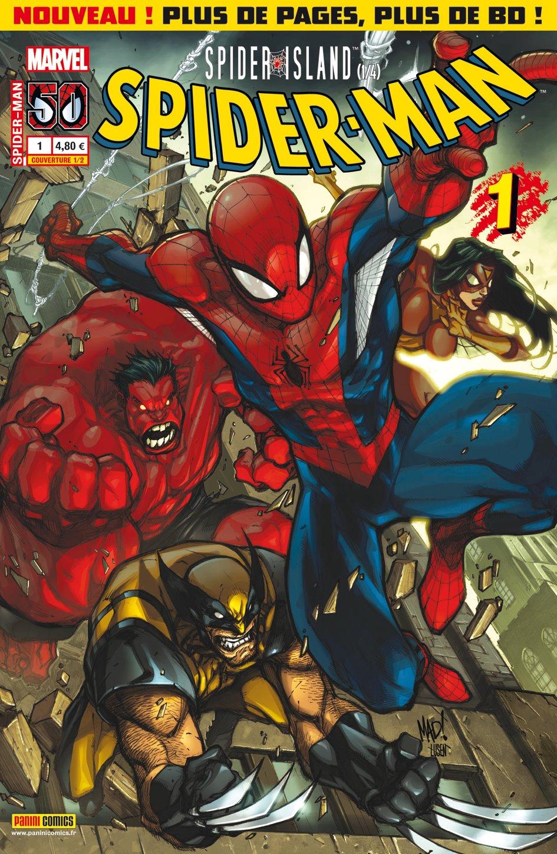 Spider 4   0