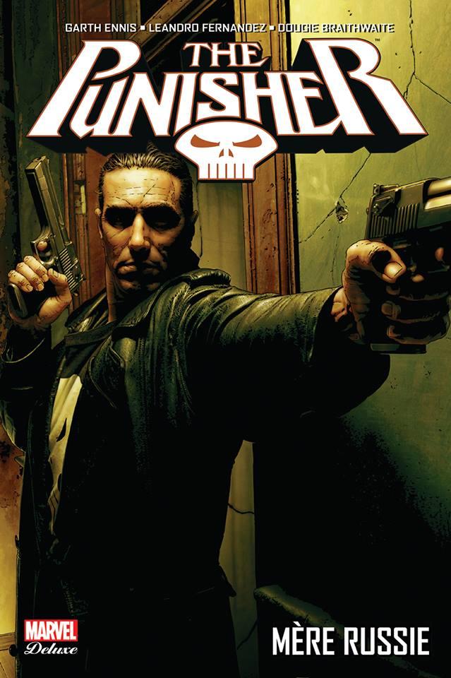 Amateurs de comics ? Album-cover-large-23771