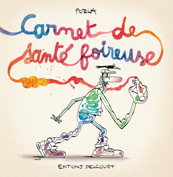 Festival International de la Bande Dessinée - Angoulême - Page 2 Album-cover-large-27453