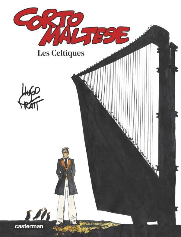 La harpe en bd! Album-cover-large-31455
