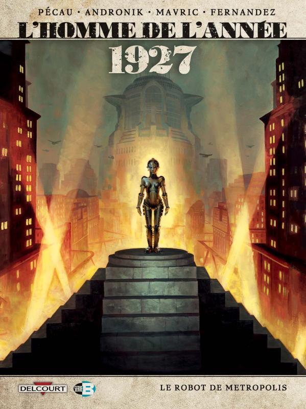 plongée cherche grands de plus l' inédite Fritz idéale création l'actrice de films d'un dans robot incarner histoire des le Une pour Metropolis la Lang Sn5qHP