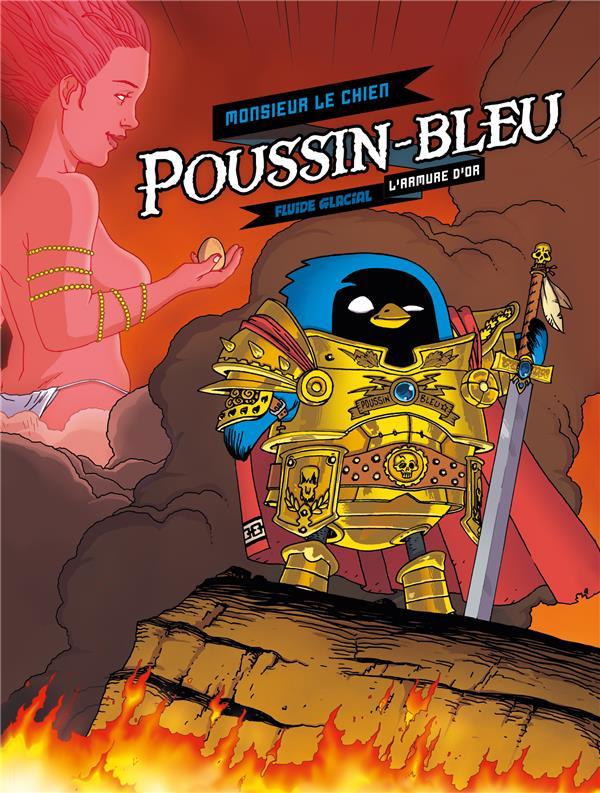 """Résultat de recherche d'images pour """"poussin bleu"""""""