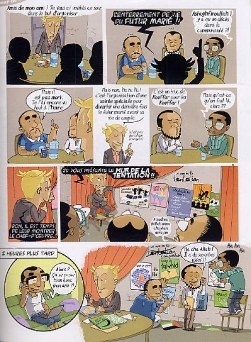 rencontre musulman mariage inchallah Joué-lès-Tours