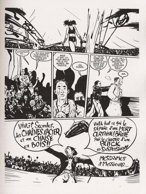 17 - Les comics que vous lisez en ce moment - Page 33 Album-page-large-10983