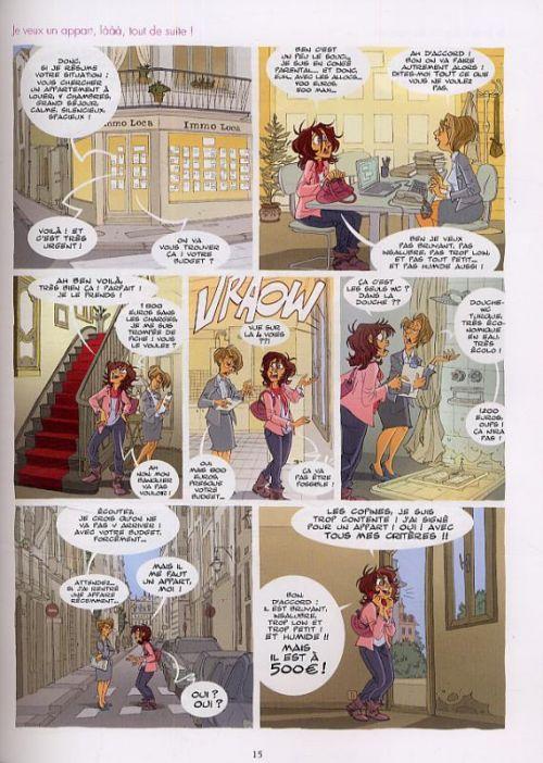 orgie sexuelle en état débriété le sexe de la bande dessinée
