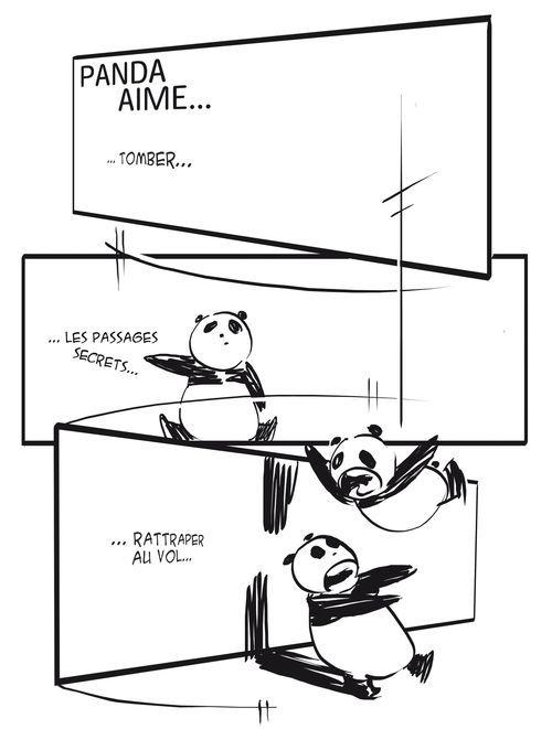 Zèbre ou juste panda ?  Album-page-large-20297