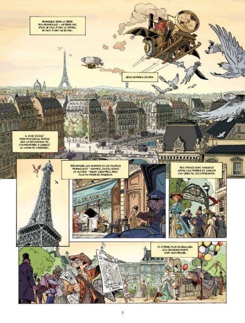 """Résultat de recherche d'images pour """"les artilleuses willem"""""""