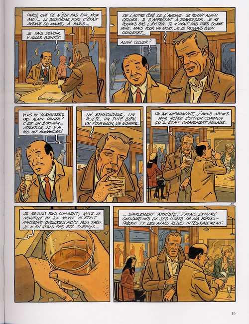 http://www.planetebd.com/dynamicImages/album/page/large/45/album-page-large-4542.jpg