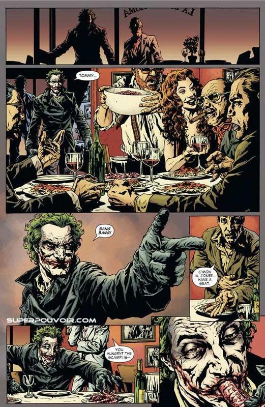 Amateurs de comics ? Album-page-large-7119